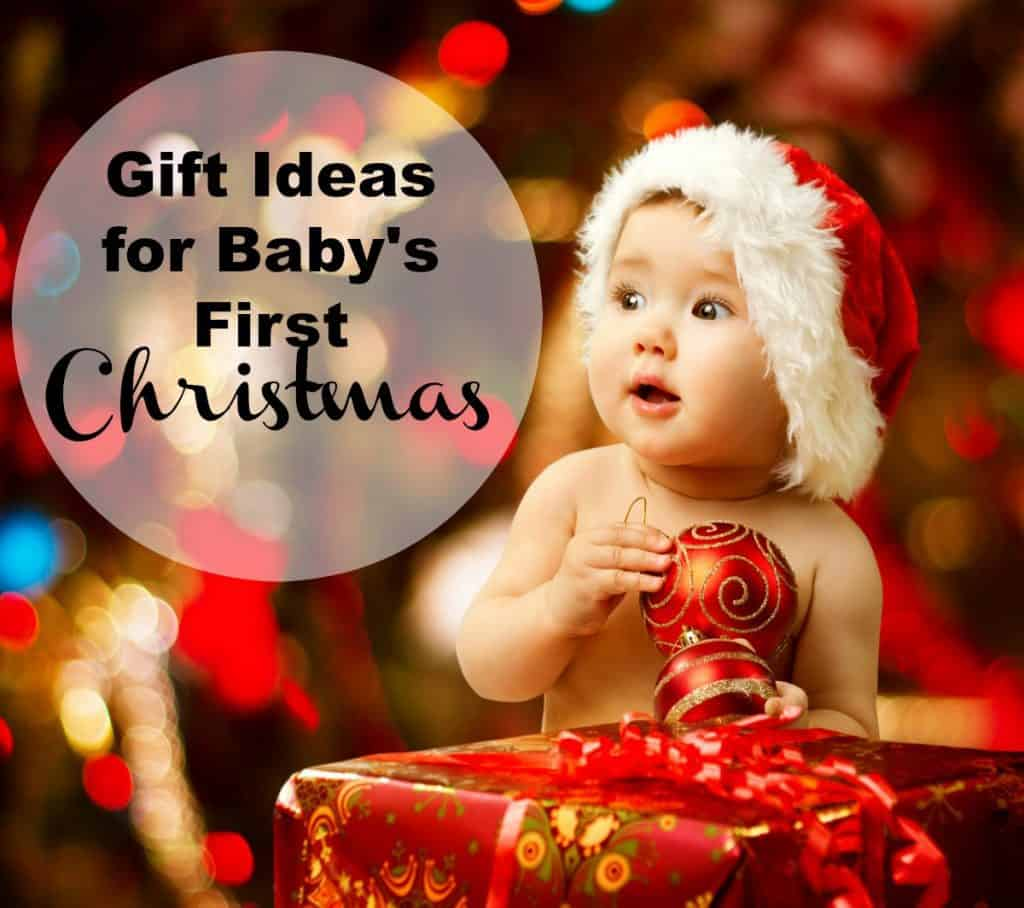 Best Gifts for Baby s First Christmas 12734c37a42d