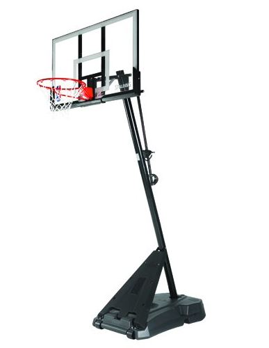 Sports Themed Gifts for 8 Year Olds - gift ideas for kids who love basket ball