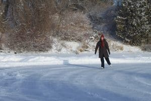 Things to do in Caledon on Family Day