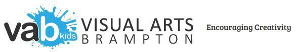 arts march break camp brampton 2019