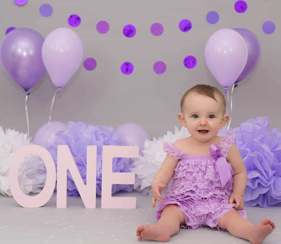 1st Birthday Party Ideas.Tips For Baby S 1st Birthday First Birthday Party Ideas