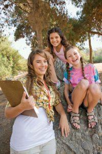 Brampton Special Needs Camps