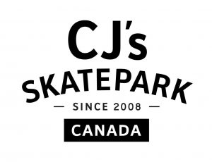 Summer Camp in Mississauga