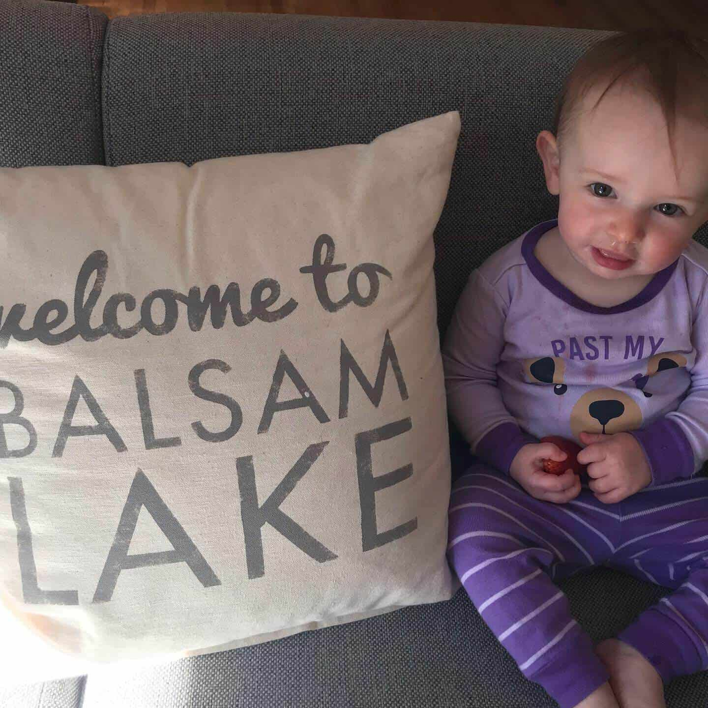 The Ultimate Guide on Things to do at Balsam Lake Provincial Park