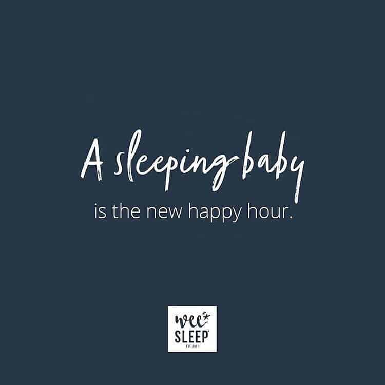 Summer Sleep Tips for Kids