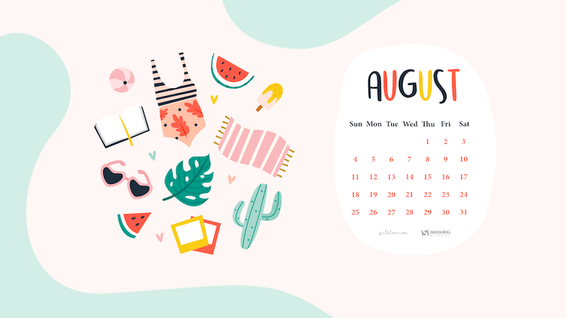 Fun Things to Do in Brampton and Area in August – Events and Activities