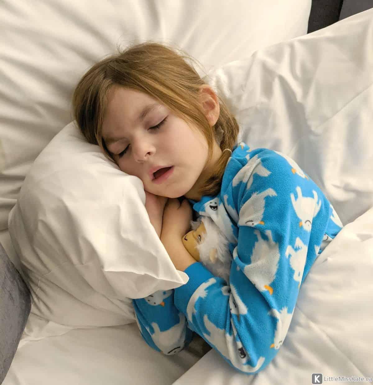 best hotels for kids in toronto hotel x toronto