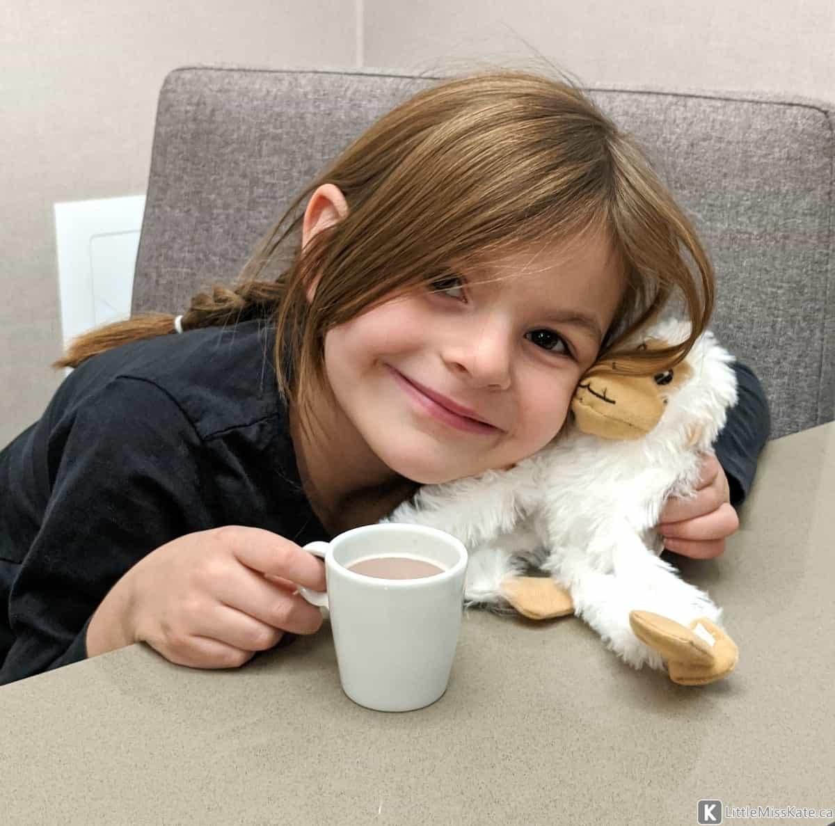 Best Hotel for Kids in Toronto