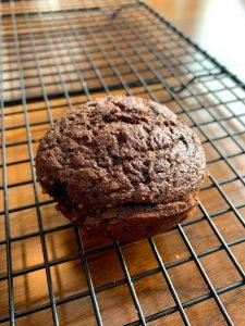 Weight Watchers Muffin Recipe